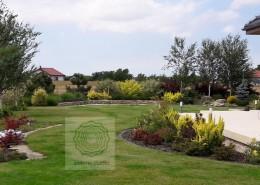 zielone studio ogrody poznań