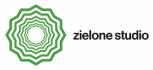 Projektowanie i zakładanie ogrodów Poznań • Zielone-Studio.pl