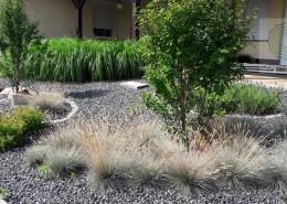 zakładanie ogrodów poznan cennik
