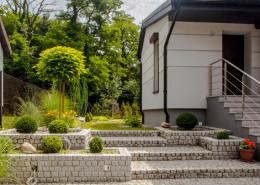 poznan projektowanie ogrodów