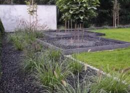 projektowanie i zakładanie ogrodów wielkopolska