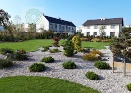 projektowanie terenów zielonych poznan