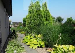 pielęgnacja ogrodów zapytaj o ceny