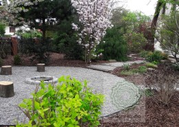 ogroddy zakładanie poznan