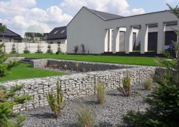 projektowanie nowoczesnych ogrodow poznan