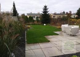 projektowanie ogrodow w poznaniu