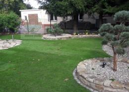 usługi ogrodnicze poznań