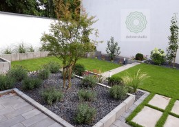 aranzacja ogrodów poznań