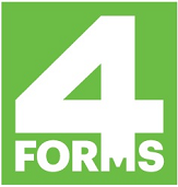 4forms 163 - 171