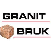 granit bruk (2)
