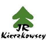 kierzkowscy 169 -171