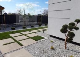 nowoczesne ogrody poznan