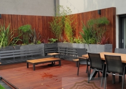 projektowanie ogrodów poznan